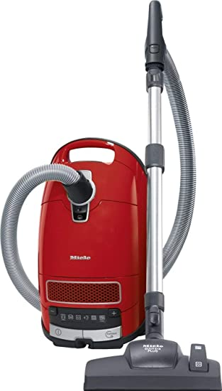 miele-complete-c3-red-ecoline-mangorot-sgsk3-(10802800)