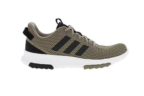 info for e400c 1ad9c adidas CF Racer TR, Zapatillas de Deporte para Hombre Amazon.es Zapatos y  complementos