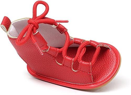 FLT Gladiator Sandals Toddler Baby Girl