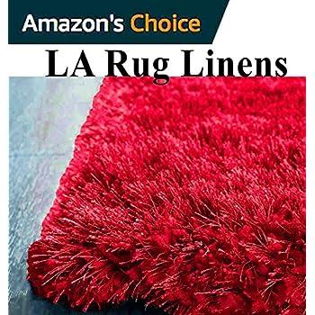 Amazon Com Fuzzy Fluffy Shiny Shimmer Soft Plush Shag