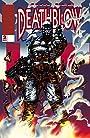 Deathblow (1993-) #2