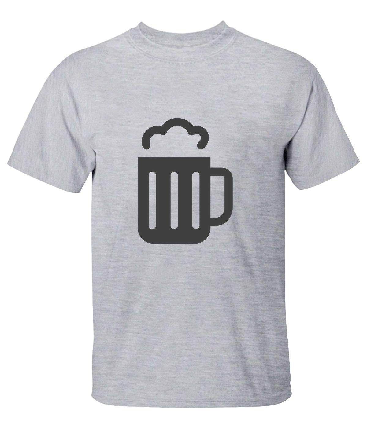Renyiyi Beer 050612 Ts For S Shirts
