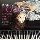ライジング・ラヴ RISING LOVE