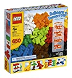 LEGO Bricks & More Builders of Tomorrow Set 6177 (Discontinued by manufacturer)