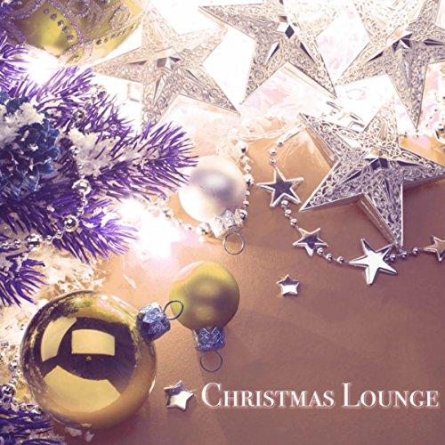snow white christmas songs - White Christmas Snow Song