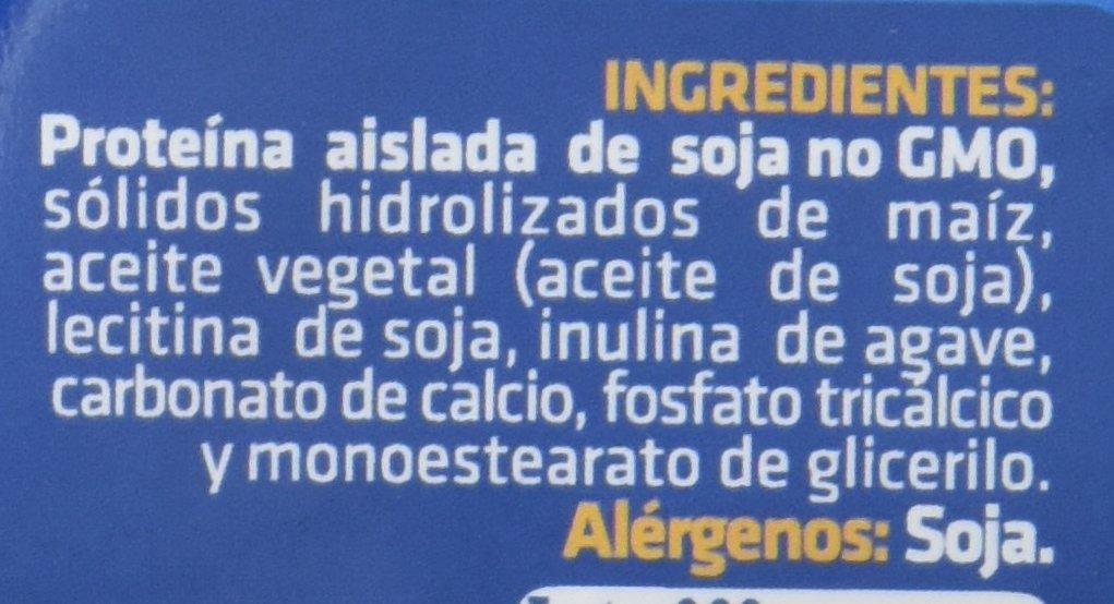 Vitaldiet Bebida de Soja en Polvo - 400 gr