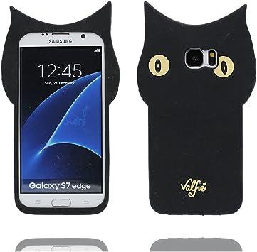 Samsung Galaxy S7 Edge étui,Samsung Galaxy S7 Edge Coque,3D ...