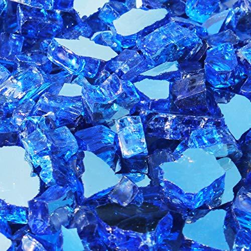 Blue Ridge Brand Cobalt