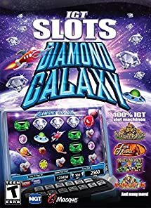 Classic Slot Machines – A Guide to 3 Reel Slot Games