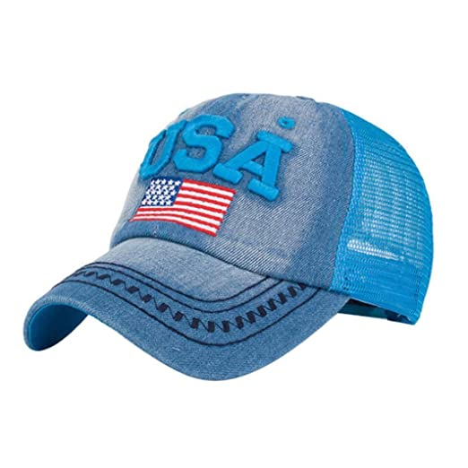 1bc1fffe8d9 Amazon.com  Teenager Men Women Hats
