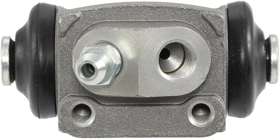 ABS 72072 Cilindretto ruota