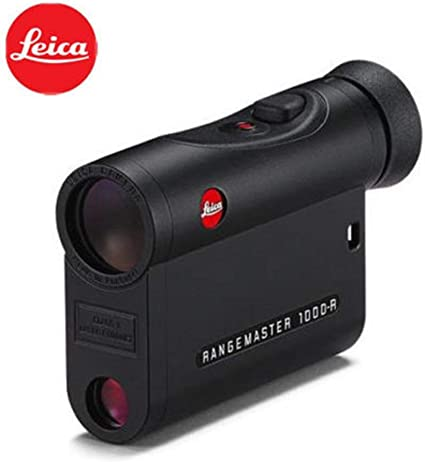 Leica  product image 1