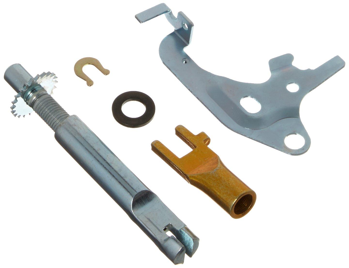Carlson 12551 Brake Self Adjusting Repair Kit Carlson (CASZC) CRL12551