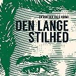 Den lange stilhed | Nicolas Freeling