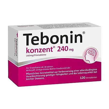 240 mg comprimidos recubiertos con película 120 unidades ...