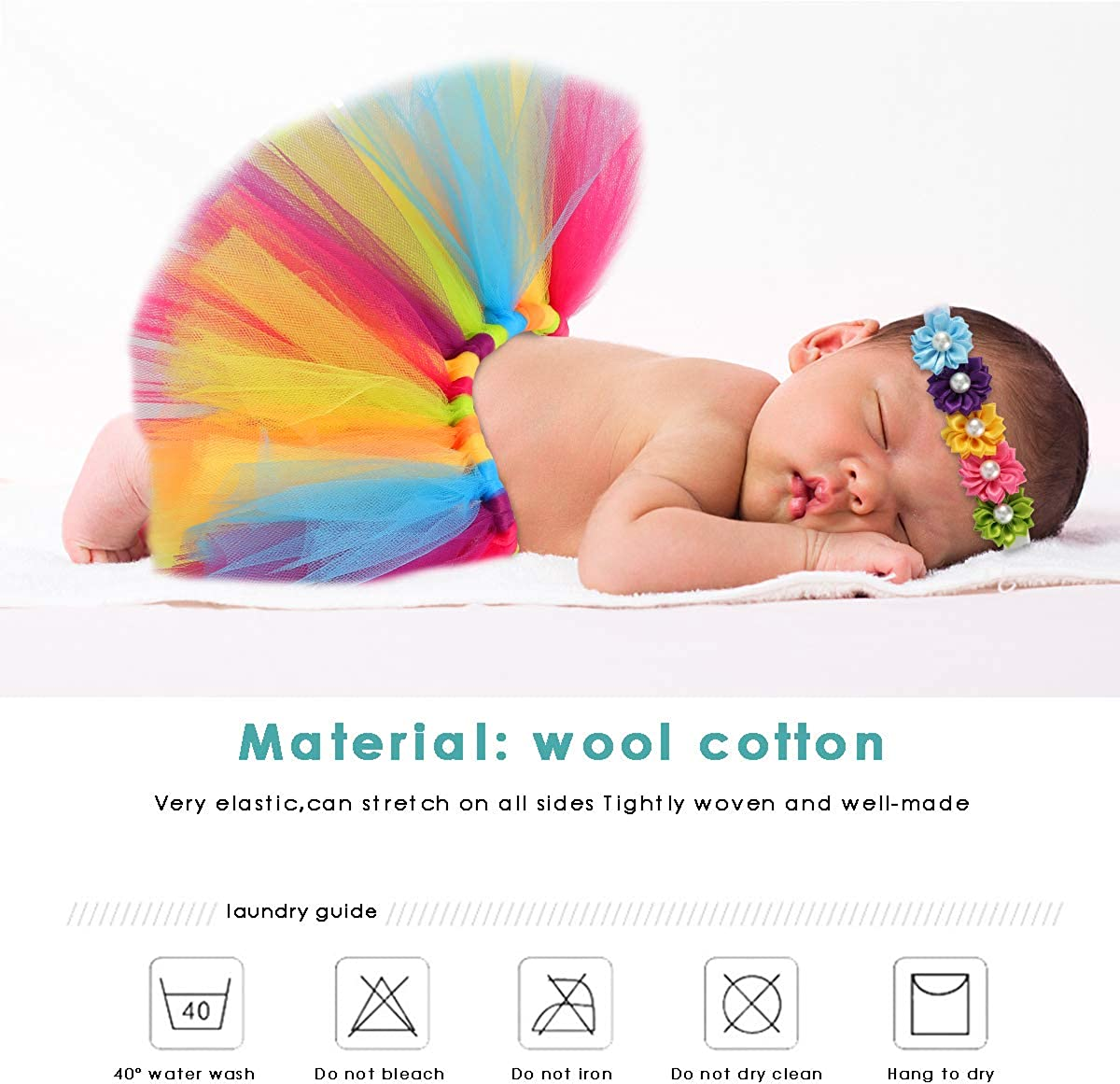 RTS Autumn Floral Baby Wrap and Pillow Set \u2022 Photo Props\u2022 Newborn Photography \u2022 Baby Wrap \u2022 Baby Pillow \u2022 Baby Props \u2022 Children Photography