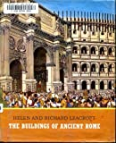 img - for The Buildings of Ancient Rome book / textbook / text book
