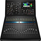 Best digital mixing console - Midas M32R 40-Channel Digital Mixing Console Review
