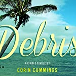 Debris | Corin Cummings