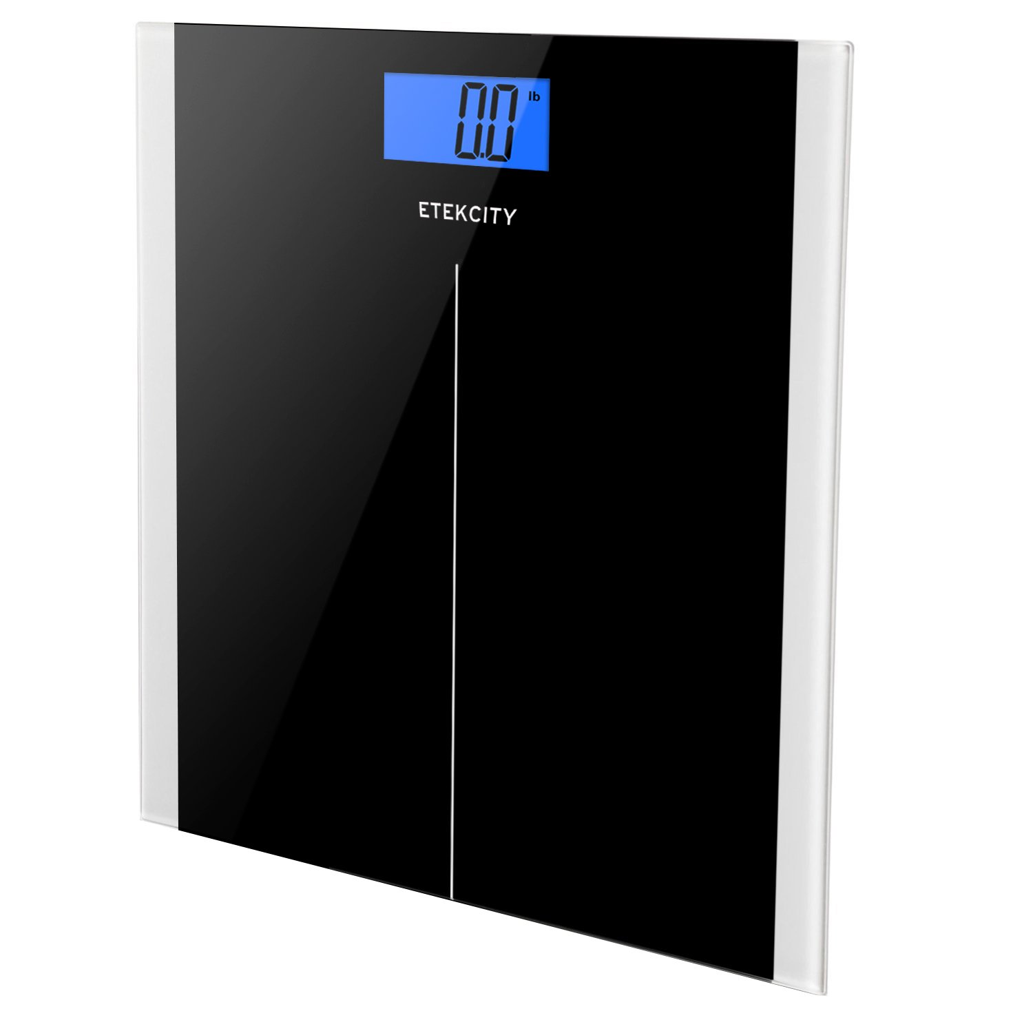 Professional Weight Scale Loss For People Bathroom Digital Lose Women Baby Fat