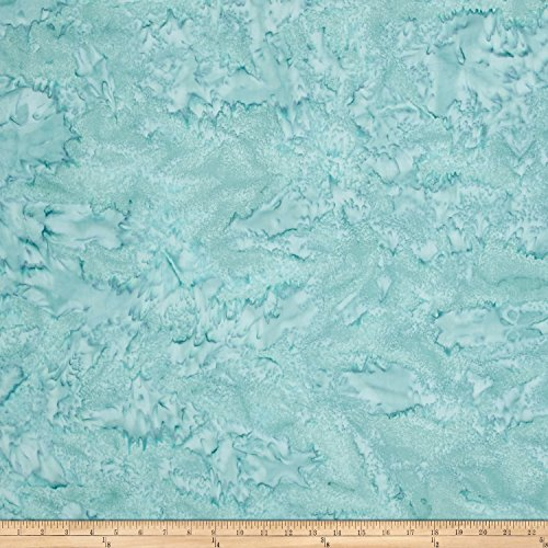 - Hoffman Fabrics Hoffman Bali Batik Watercolors Aquarius Fabric by The Yard,