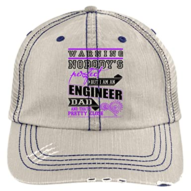 5ee166ed1ea8e Being an Engineer Hat