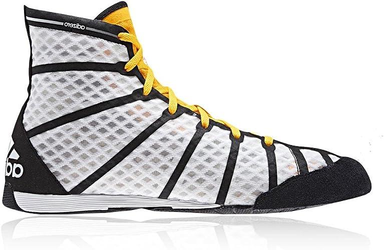 adidas adidas Adizero adidas Schuh Schuh Adizero Adizero Boxing Boxing b6gIvmfY7y