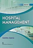 Hospital Management Volume 2