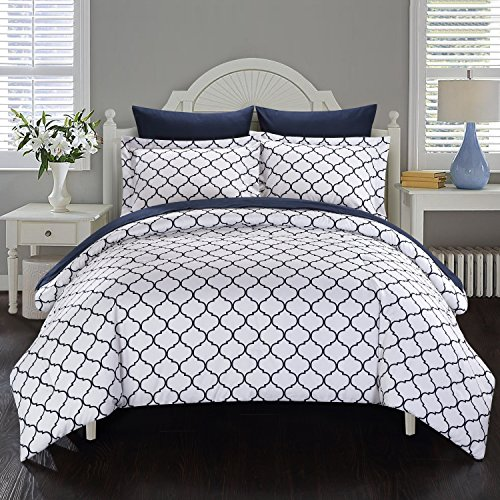 Daily Real Estate, Mortgage, Loans,Top Best 5 geometric king size comforter set for sale 2016,