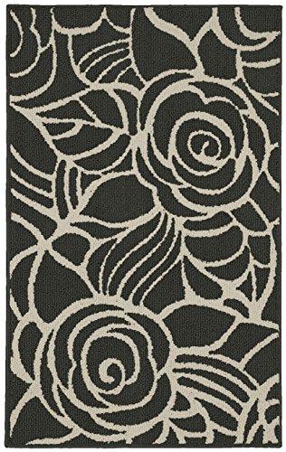 garland-rug-rhapsody-area-rug-40-x-60-cinder-ivory