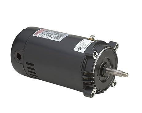 Amazon ao smith st1102 1 hp 3450 rpm 15 service factor ao smith st1102 1 hp 3450 rpm 15 service factor 56j frame publicscrutiny Image collections