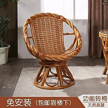HOOM-Presidencia presidencia balcón silla silla giratoria ...