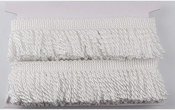 16 oz Medium Gauge 100/% Acrylic 4 Caron  One Pound Solids Yarn - For Croch