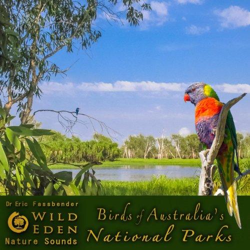 Koolpin Gorge, Kakadu National Park, Northern Territory