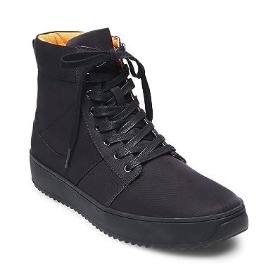 Men's Ormisten Steve Snea Fashion Madden beY9WH2IED