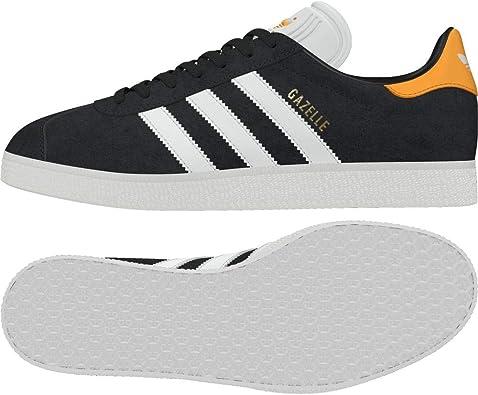 scarpe adidas gazelle grigie