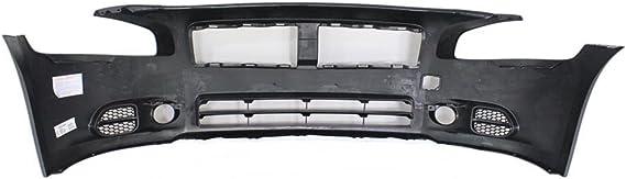 New Kit Auto Body Repair Front NI1000143 NI1200168 623104E825 F20221E425
