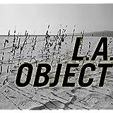 L.A. Object & David Hammons Body Prints
