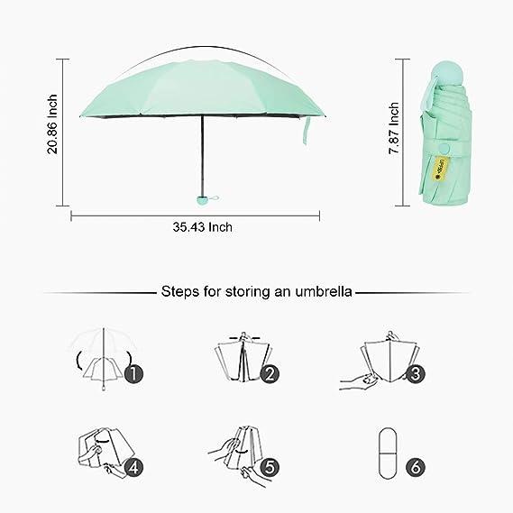 Qingchul Mini Angelrolle Palm Gr/ö/ße Metall Ultraleichtes kleines drehendes Eiswalzenmikro