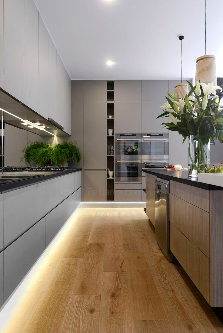 Pinterest Floor Plans House On Wiring For Under Cabinet Lighting 4 X 30cm Plug In Led Kitchen Cupboard Strip Lights Day Light Cool White Home