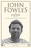 The Journals Volume 1: v. 1