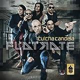 Culcha Candela - Wildes Ding
