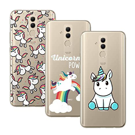 coque huawei mate 20 lite amazon