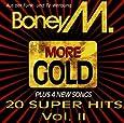 More Boney M.Gold