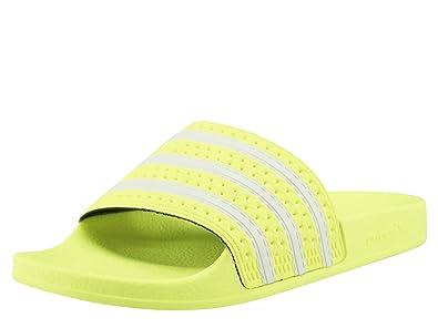 Schuhe Fitnessschuhe adidas Adilette Jungen Rosa vnN80mw
