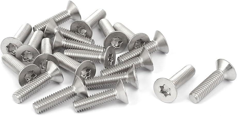 Carlson Quality Brake Parts 13421Q Disc Brake Hardware Kit
