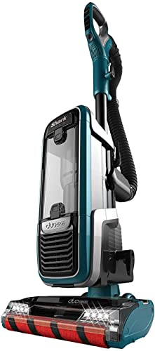 Shark APEX DuoClean Powered Lift-Away Vacuum, AX952 Renewed
