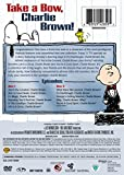 Peanuts: The EMMY Honored Collection (DVD)
