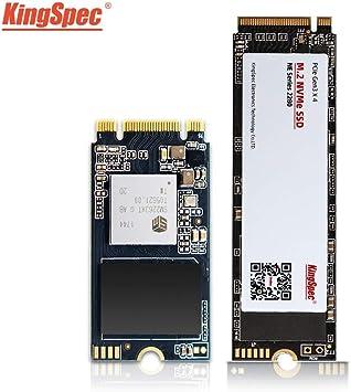 M2 Ssd Pcie 120 GB 240 GB 1 TB Ssd Ssd M2 2242 Nvme Ssd Ngff M.2 Ssd 2280 Pcie Nvme Disco Ssd Interno para Computadora De Escritorio Portátil 1Tb 2280Mm: Amazon.es: Electrónica