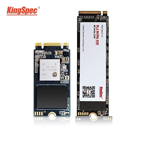 M2 Ssd Pcie 120 GB 240 GB 1 TB Ssd Ssd M2 2242 Nvme Ssd Ngff M.2 ...